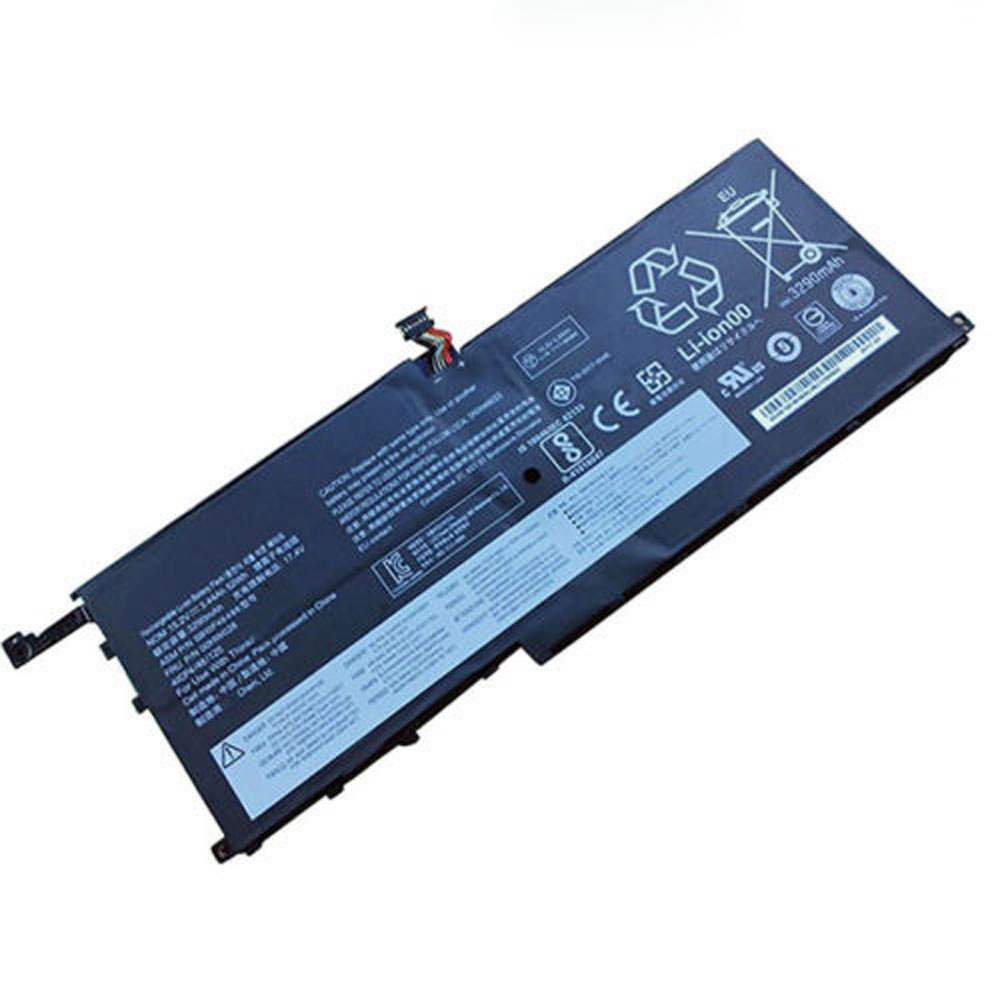 Lenovo Thinkpad X1C Yoga Carbon 6 battery