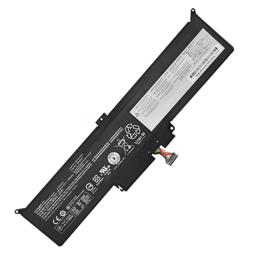 Lenovo Yoga 12 X260 battery