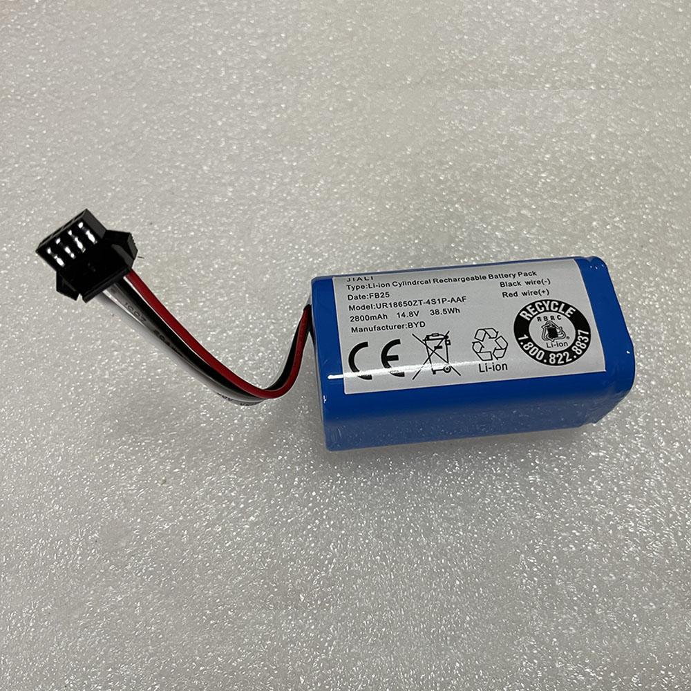 eufy RoboVac 11 11S 11S MAX battery