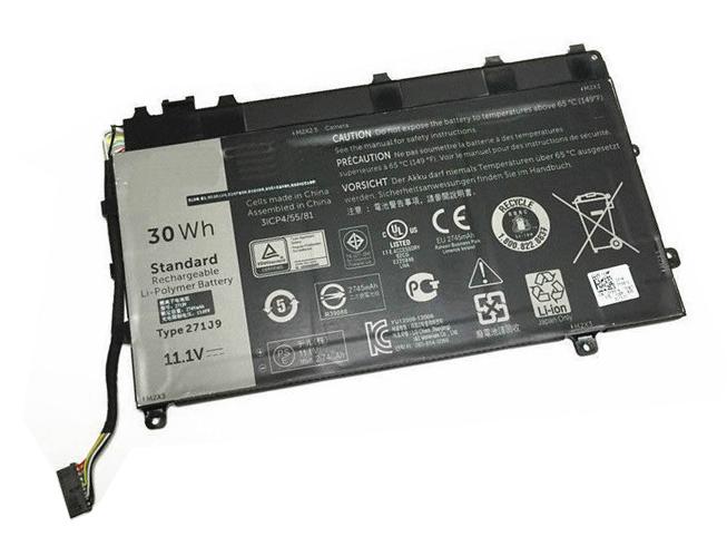 Dell 271J9