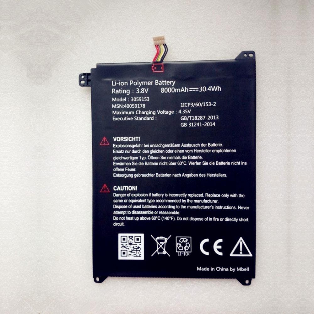Lenovo 3059153