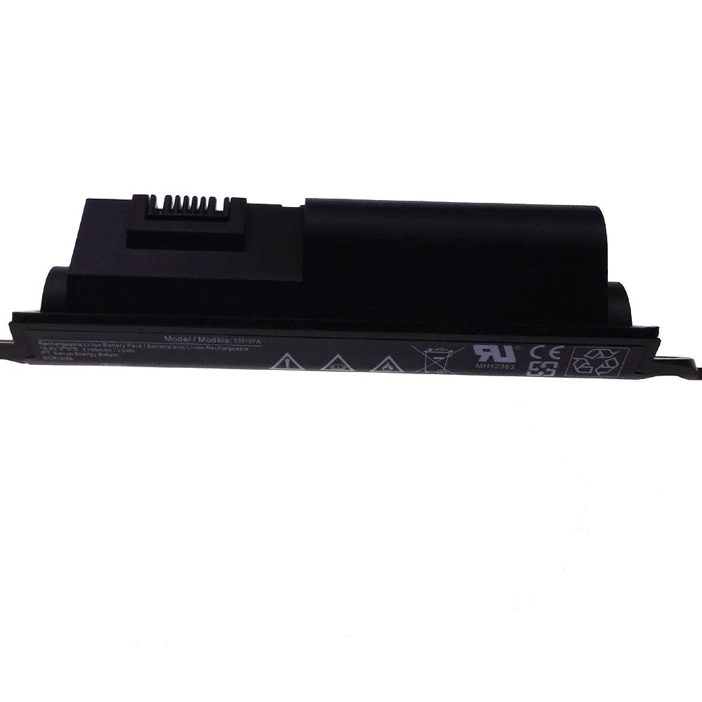 Bose 404900