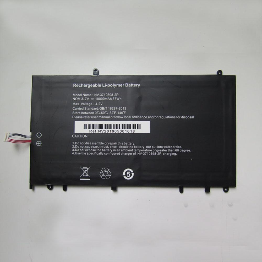 Haier NV-3710398-2P