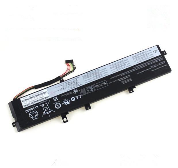 Lenovo 45N1138