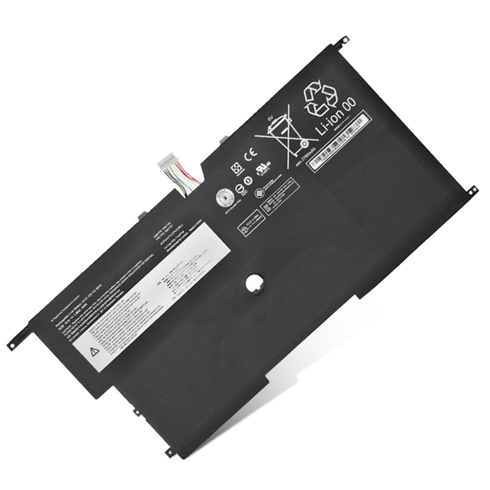 Lenovo ThinkPad 2nd X1 Carbon 13  Carbon14 battery