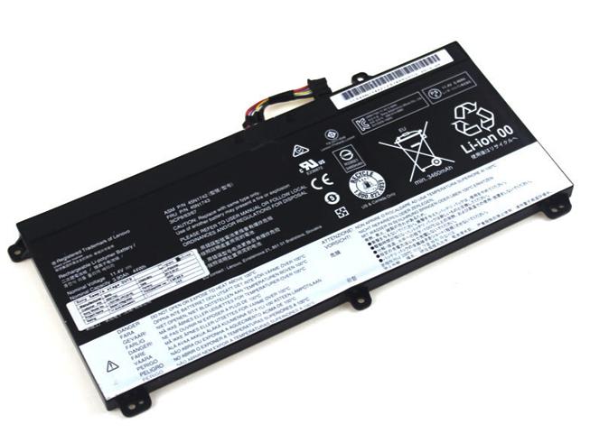 Lenovo FRU_P/N:45N1743