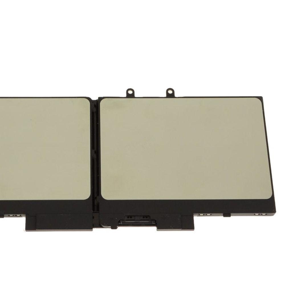 Dell 4GVMP