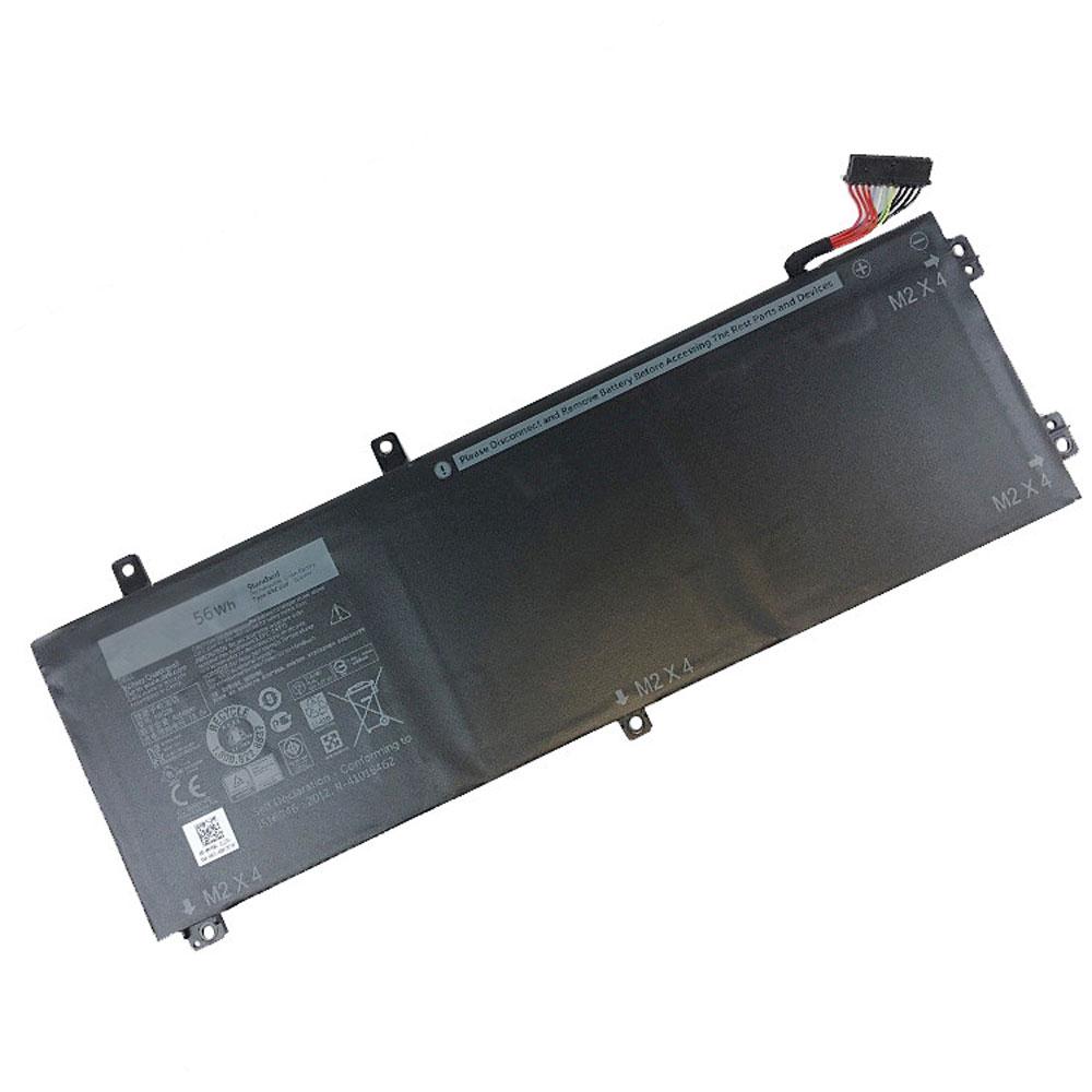 Dell H5H20