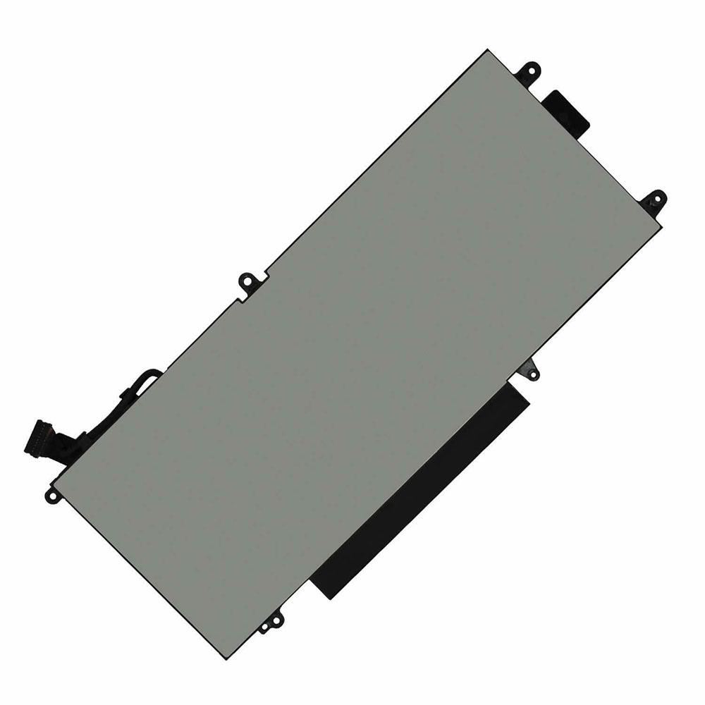 Dell 71TG4