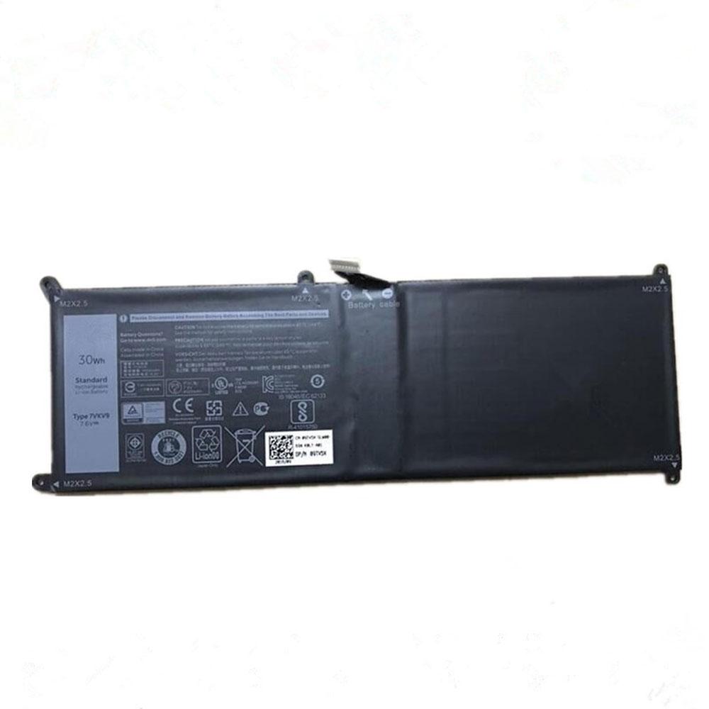 Dell 9TV5X