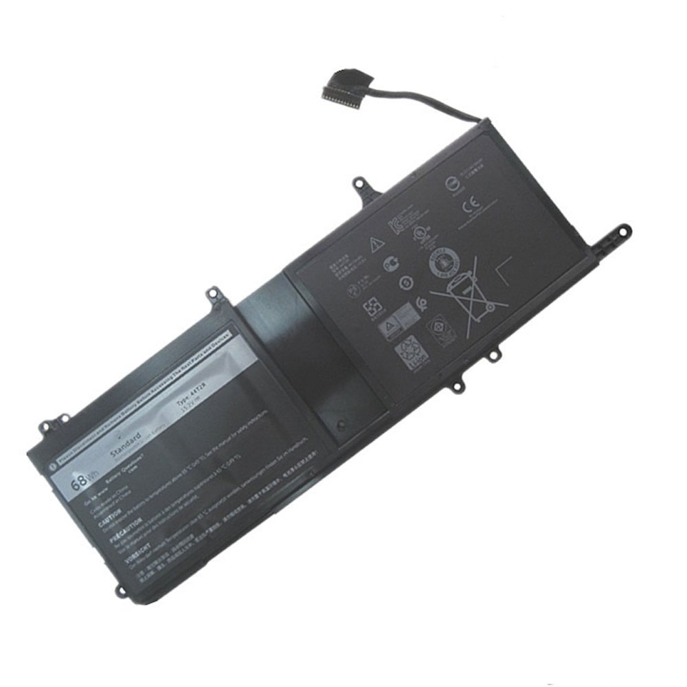 Dell Alienware 17 R4 ALW17C-D1748 ALW17C-D175... battery