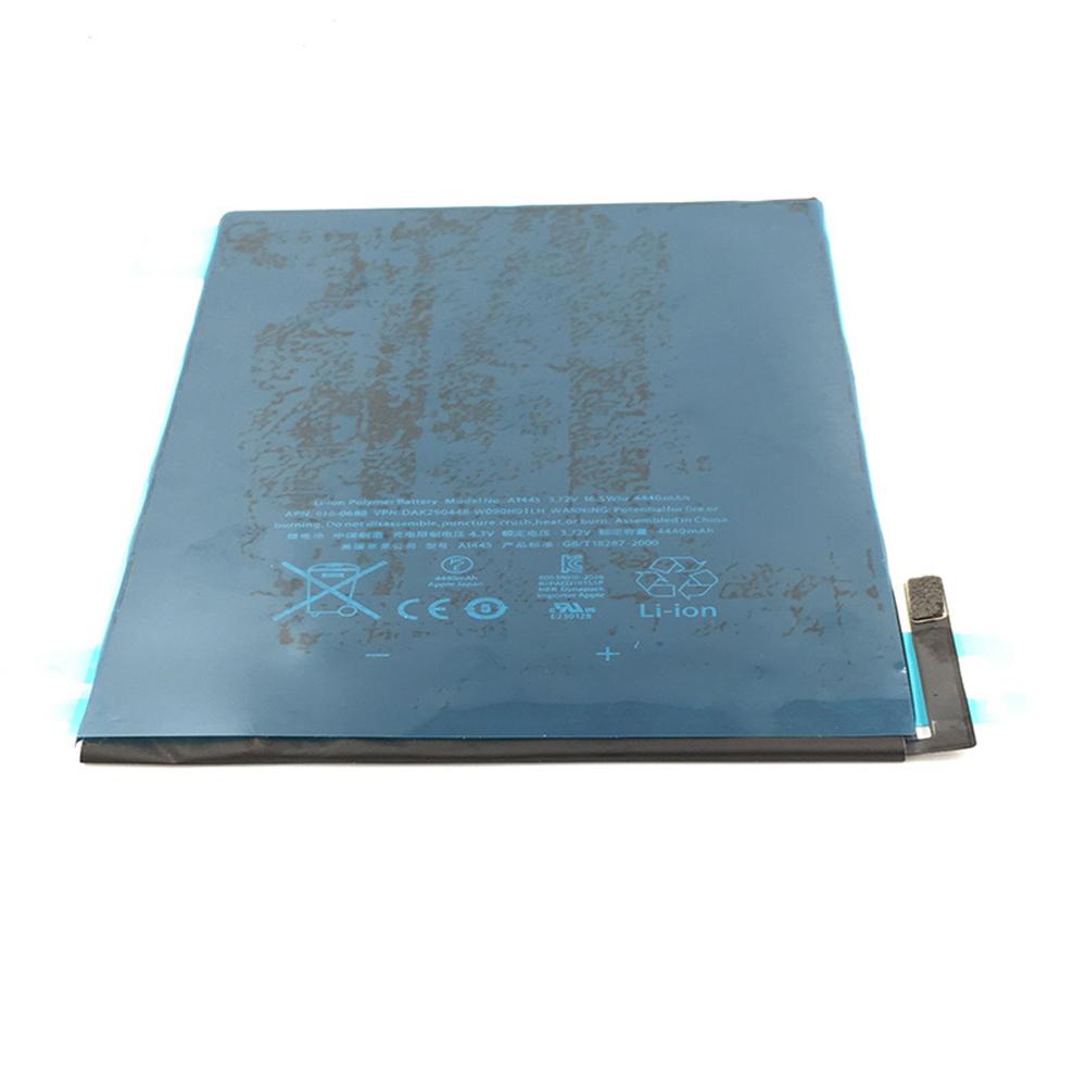 Ipad Mini 1st gen battery