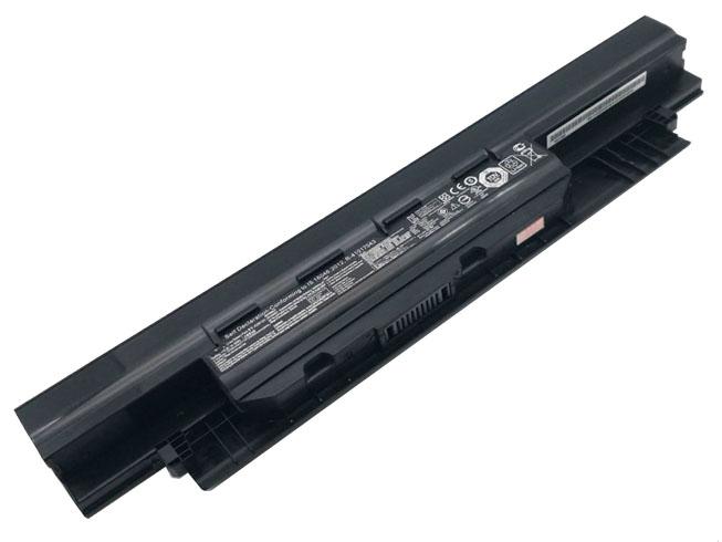 ASUS 450 E451 E551 PU450 PU451 PU550 PU551 PR... battery