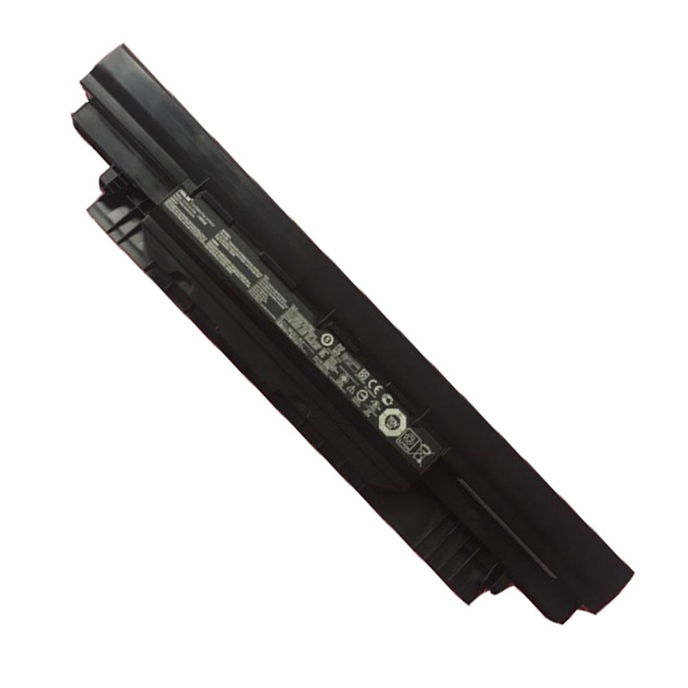 ASUS P2520LJ PU551LA ZX50JX4200 ZX50JX4720 battery