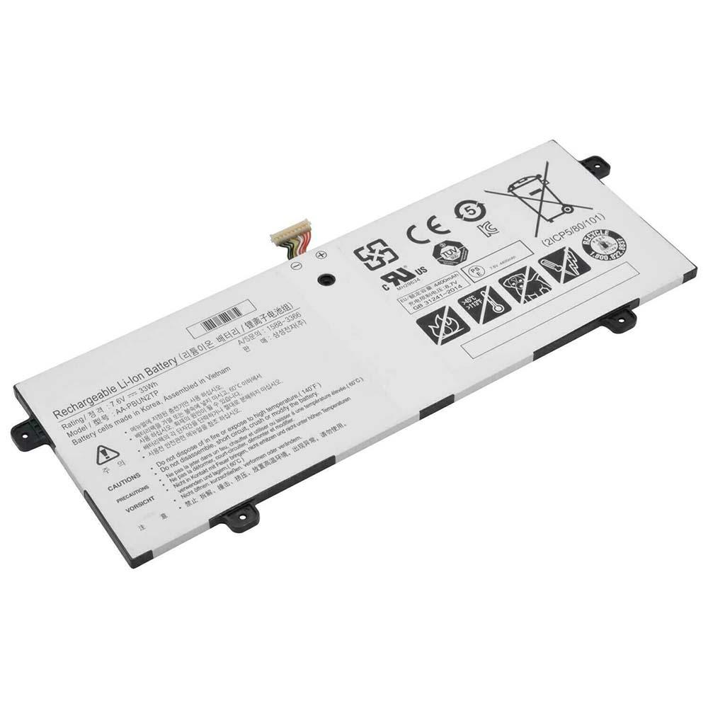 Samsung Chromebook XE500C13 XE500C13-K02US battery