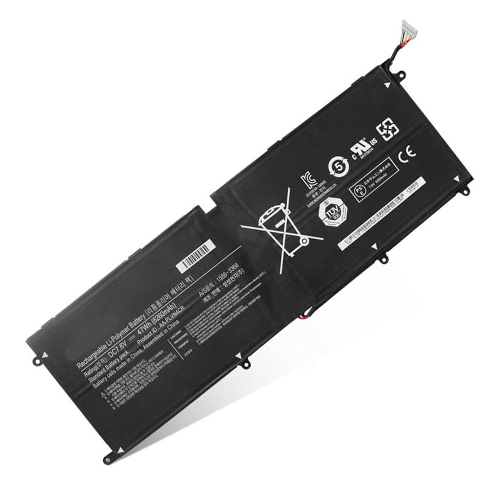 Samsung Ultrabook BA43-00366A 1588-3366 battery