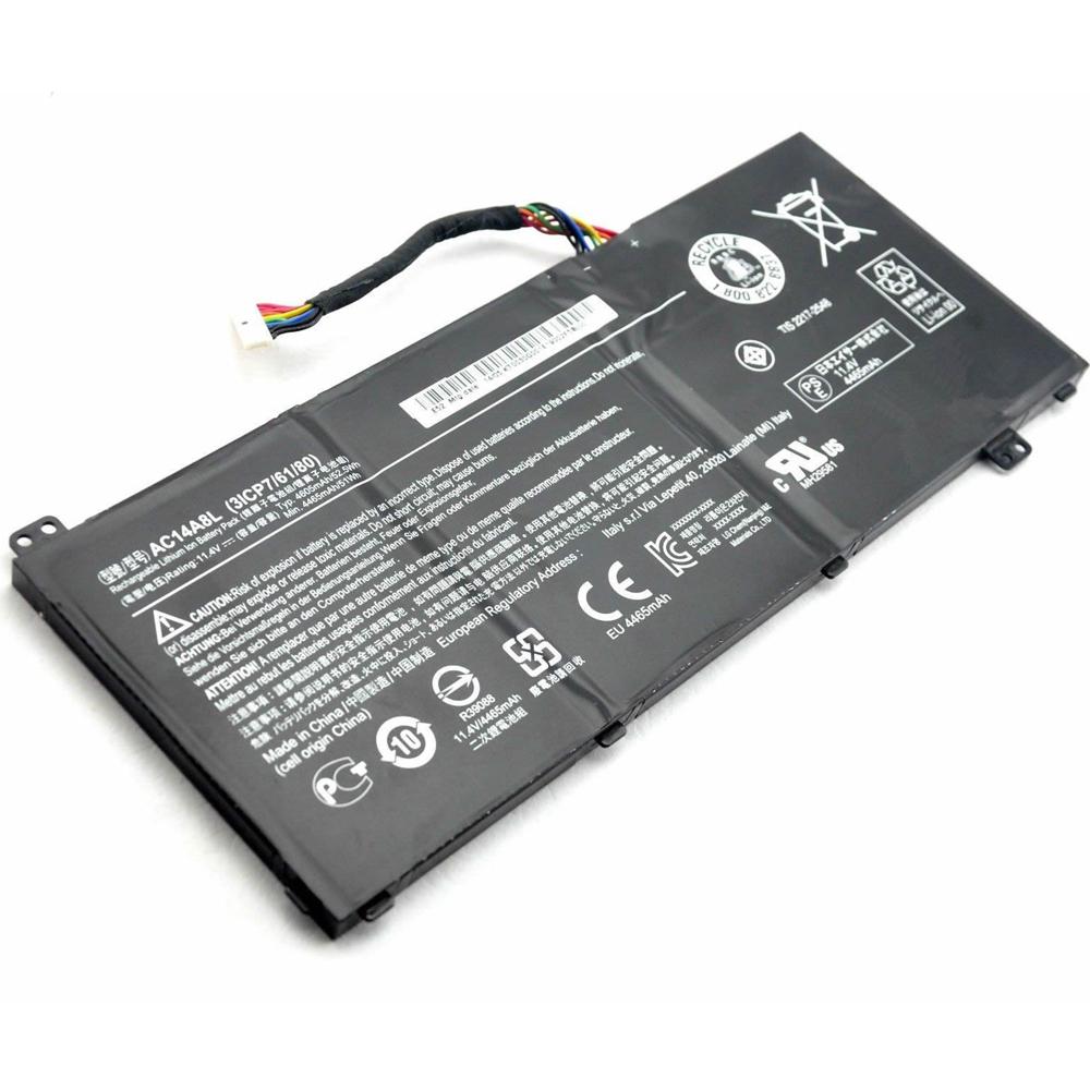 Acer KT.0030G.001