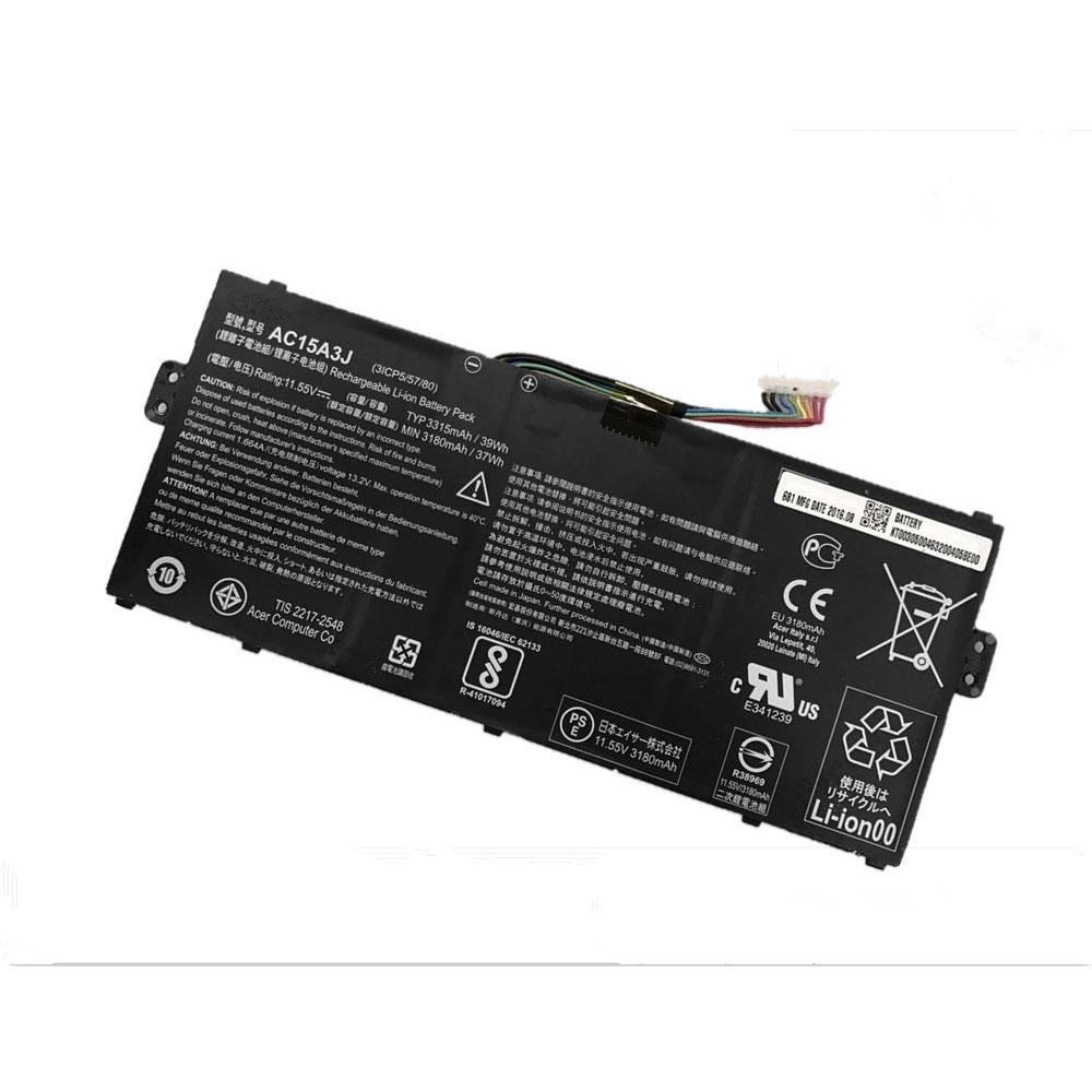 Acer KT.00303.017