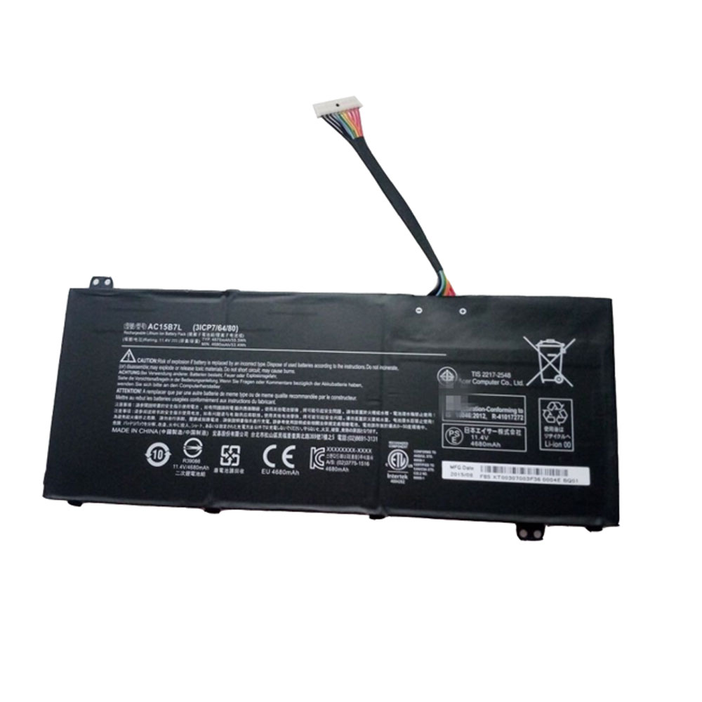 Acer 31CP7/64/80