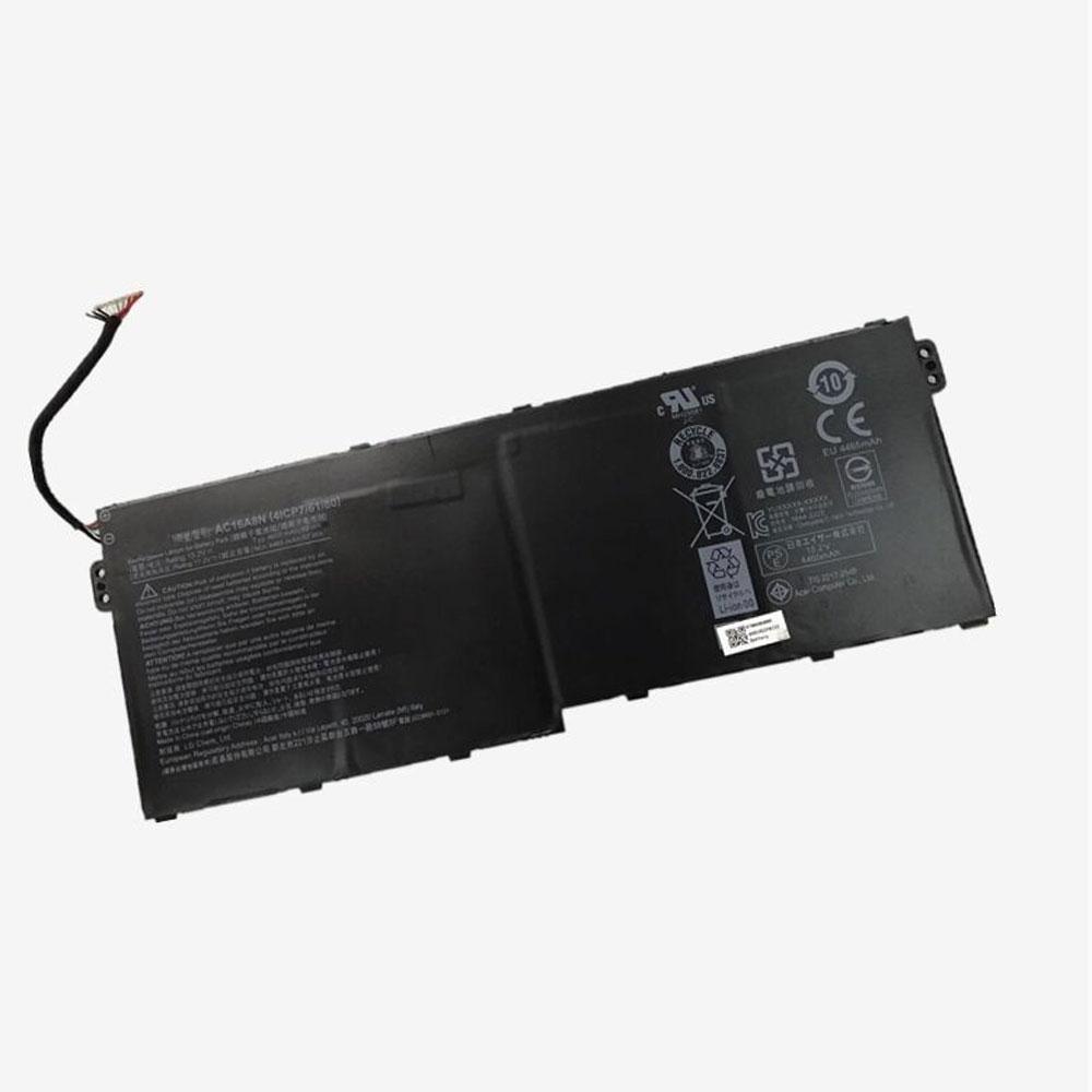 Acer AC16A8N