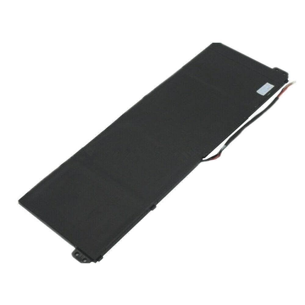 Acer AC16B8K