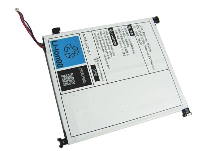 NEC AL1-003136-001