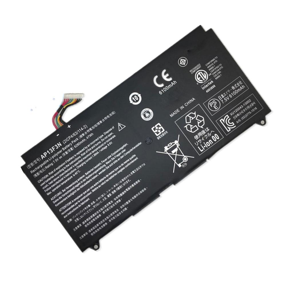 Acer AP13F3N