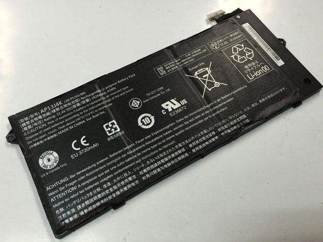 ACER ZU12029-13020
