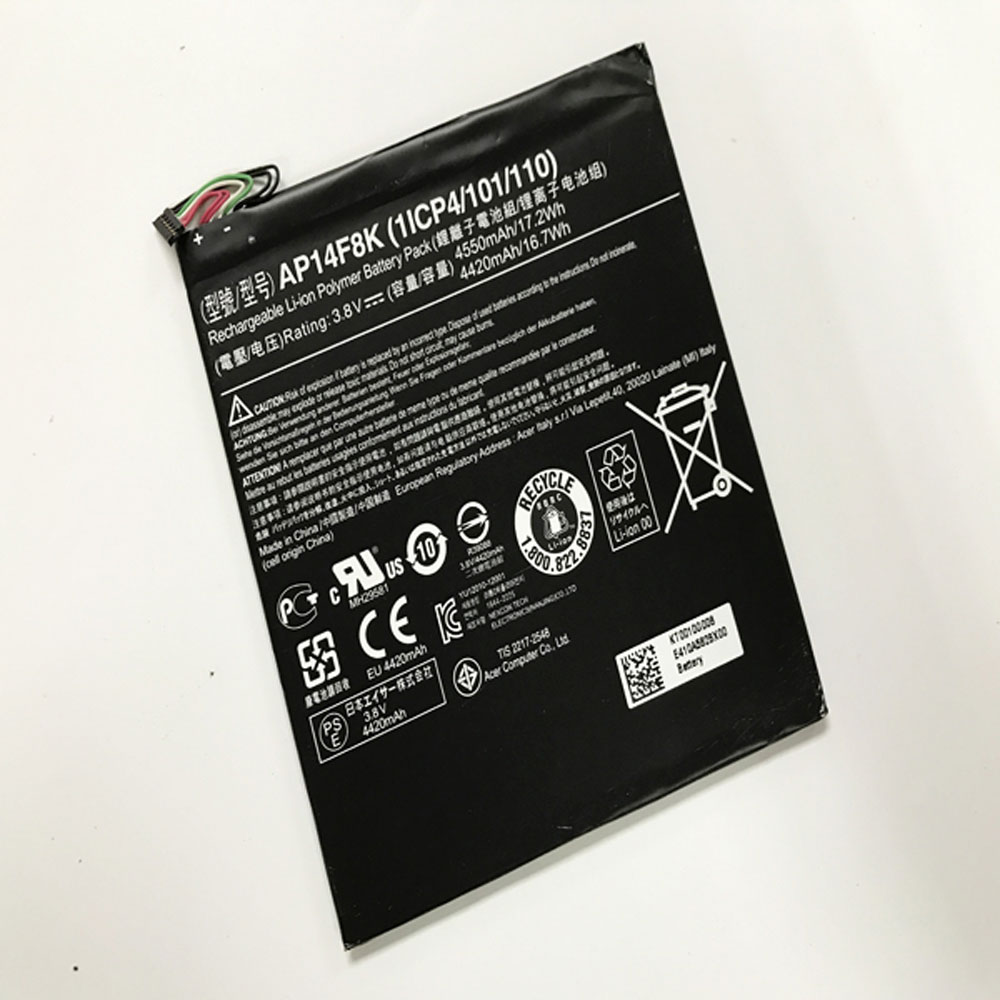 Acer AP14E8K
