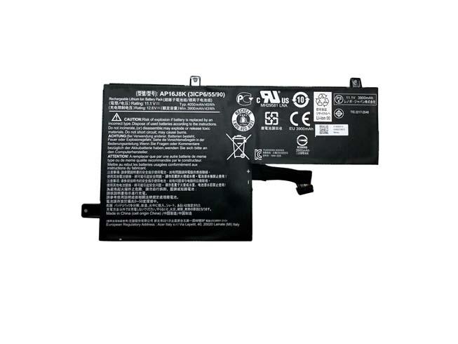 Acer AP16J8K