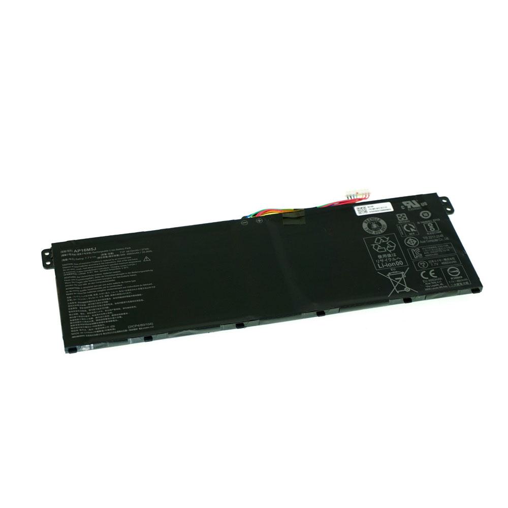 Acer KT00205004
