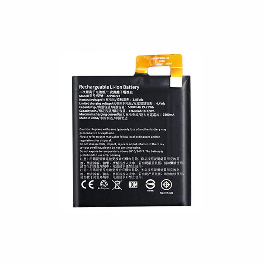APP00223