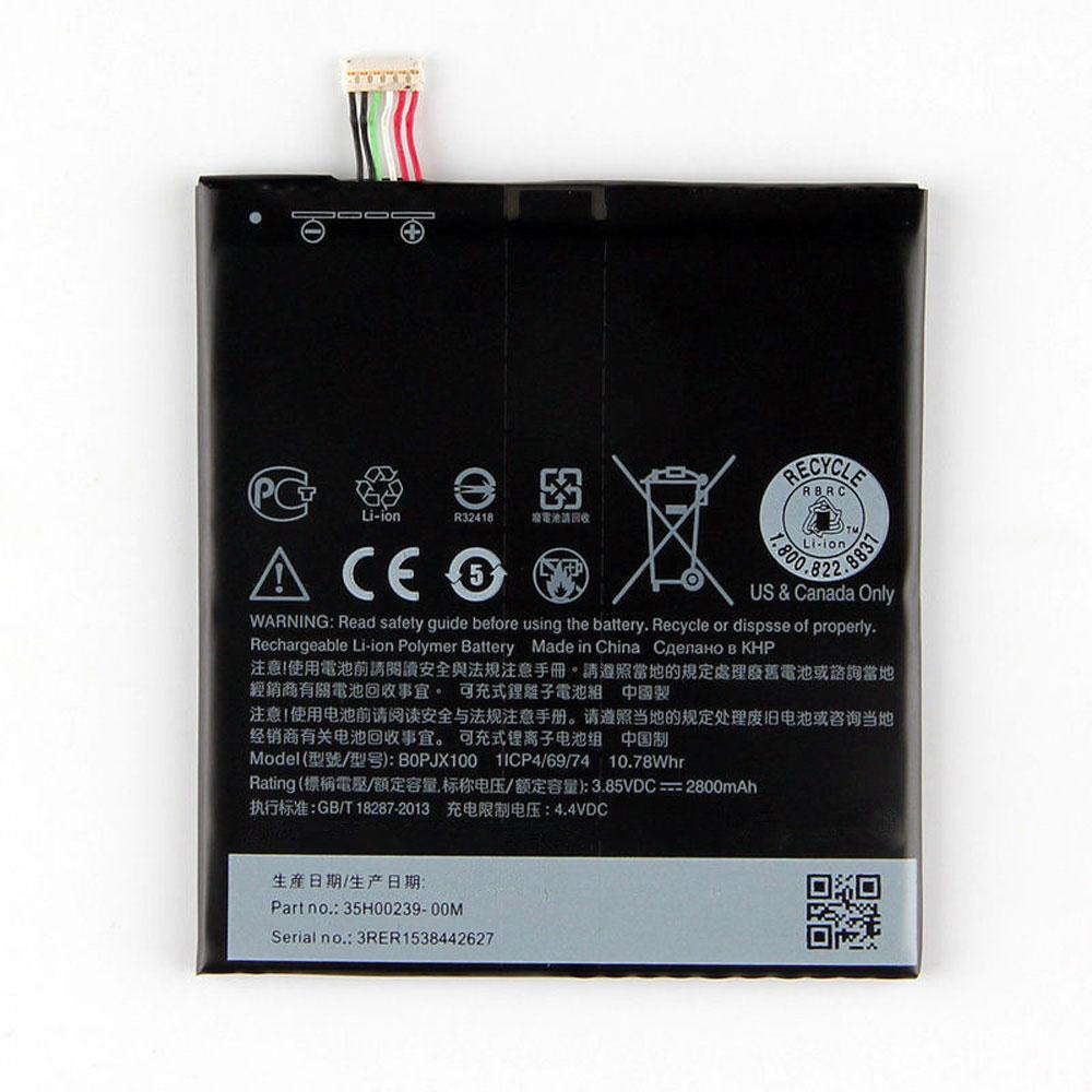 HTC B0PJX100