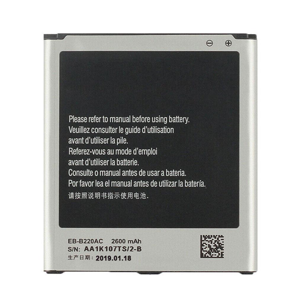 Samsung Galaxy Grand 2 SM-G7106 G7108 G7108V battery