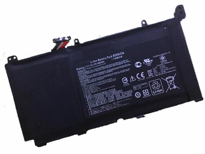 Asus B31N1336