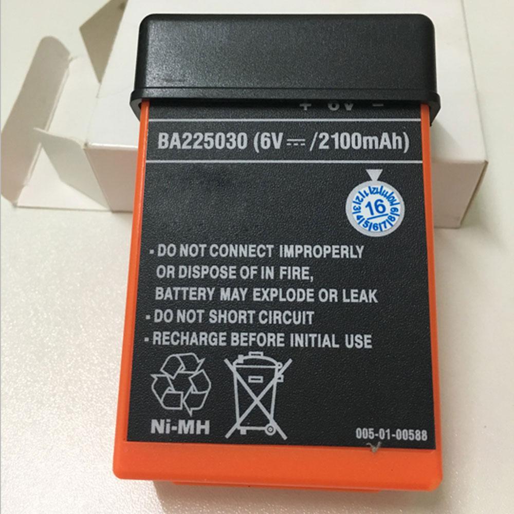 Batería HBC BA225030