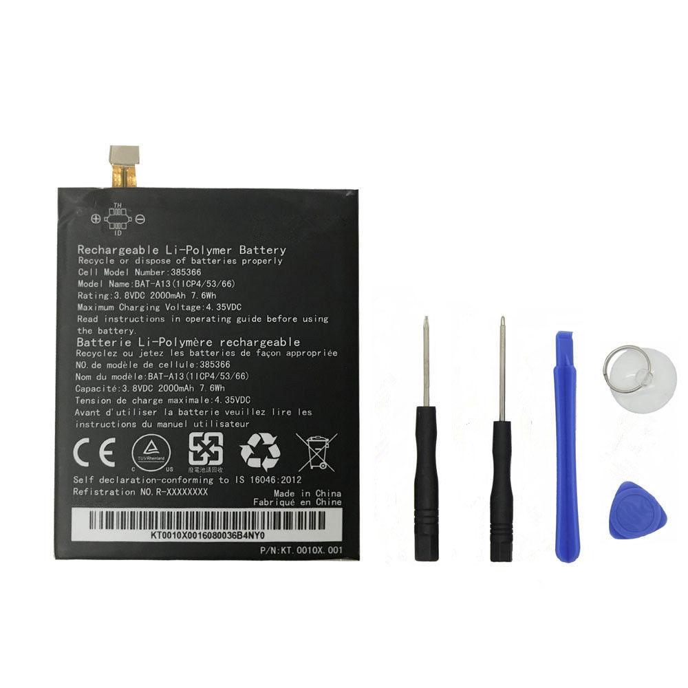 Acer 385366