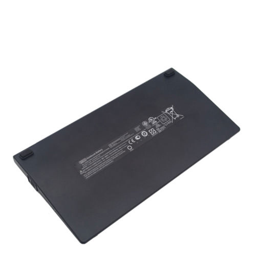 HP 632115-241 EliteBook 8460P 8460W 8760W Pro... battery