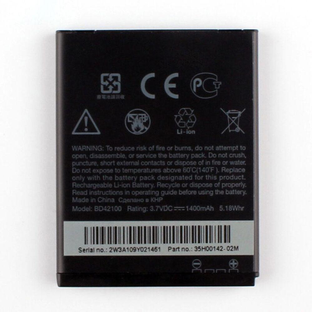 HTC BD42100