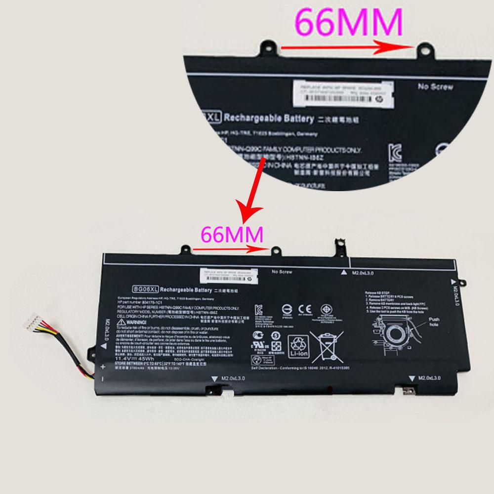 HP 804175-1B1