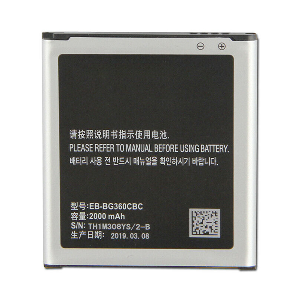 Samsung EB-BG360BBE