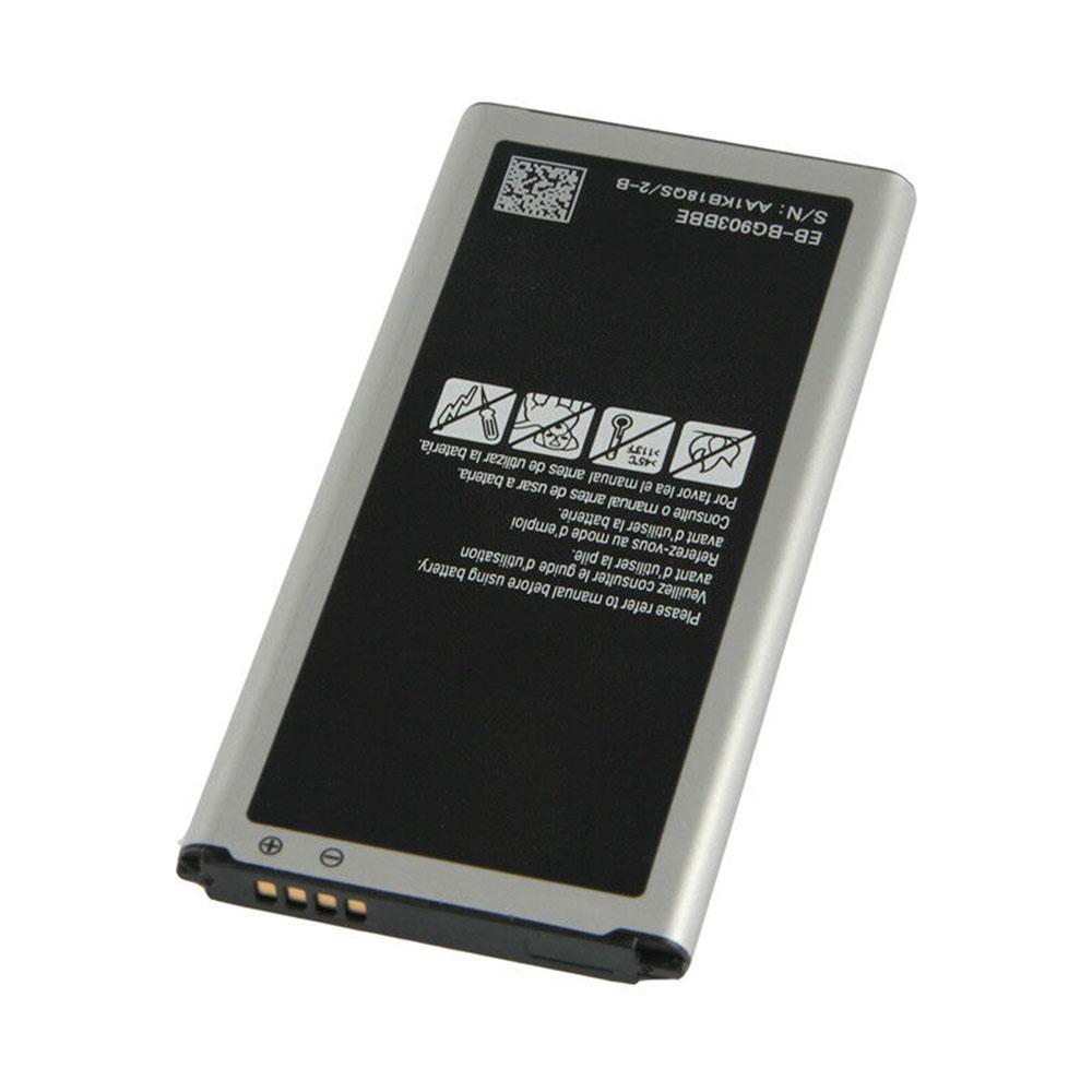 Samsung EB-BG903BBE