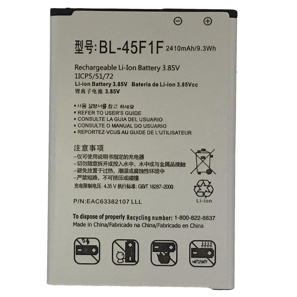 LG BL-45F1F
