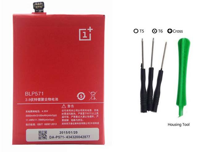 OnePlus BLP571