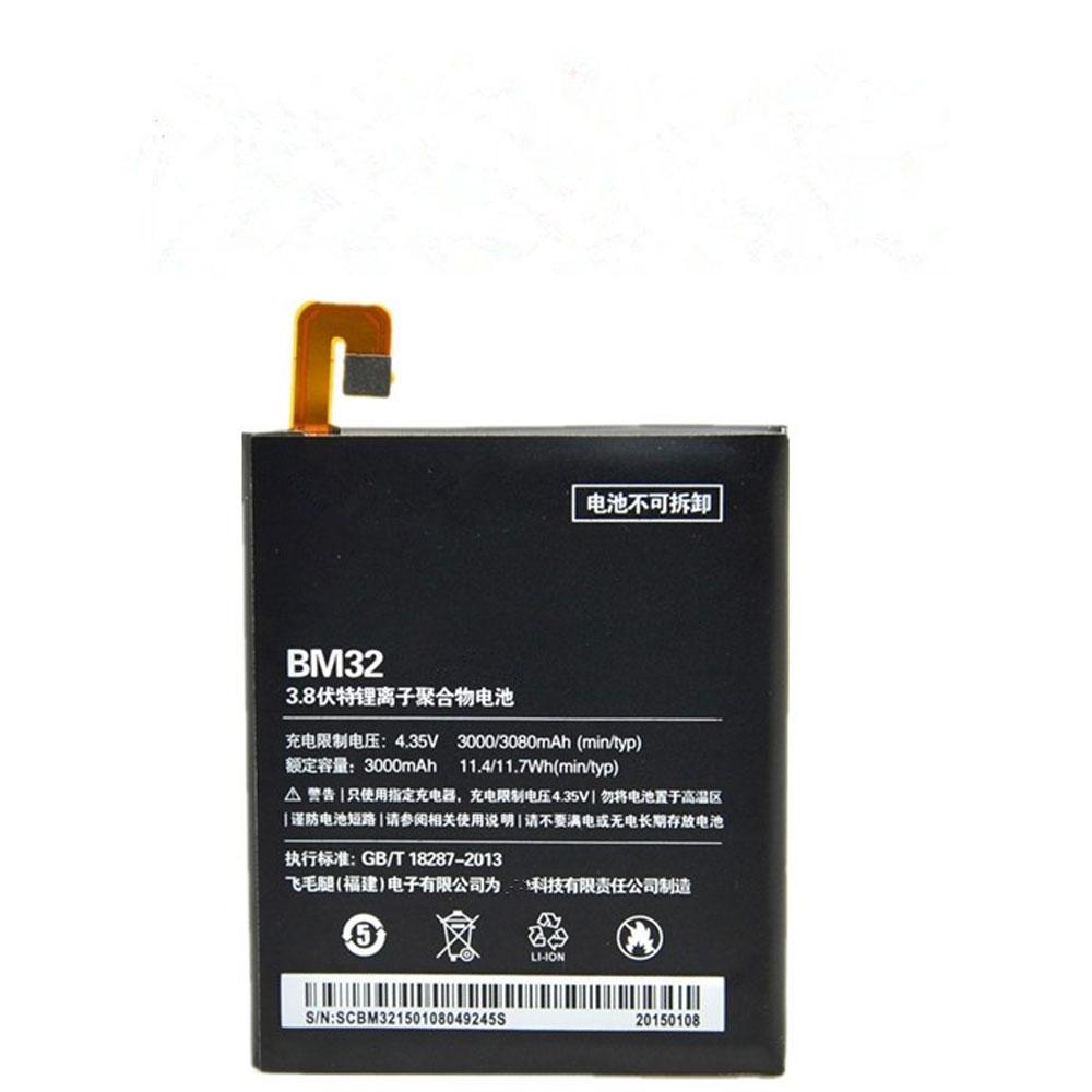 Xiaomi BM32