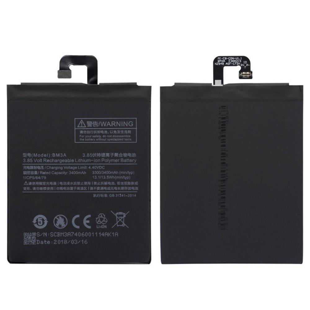 Batería Xiaomi BM3A