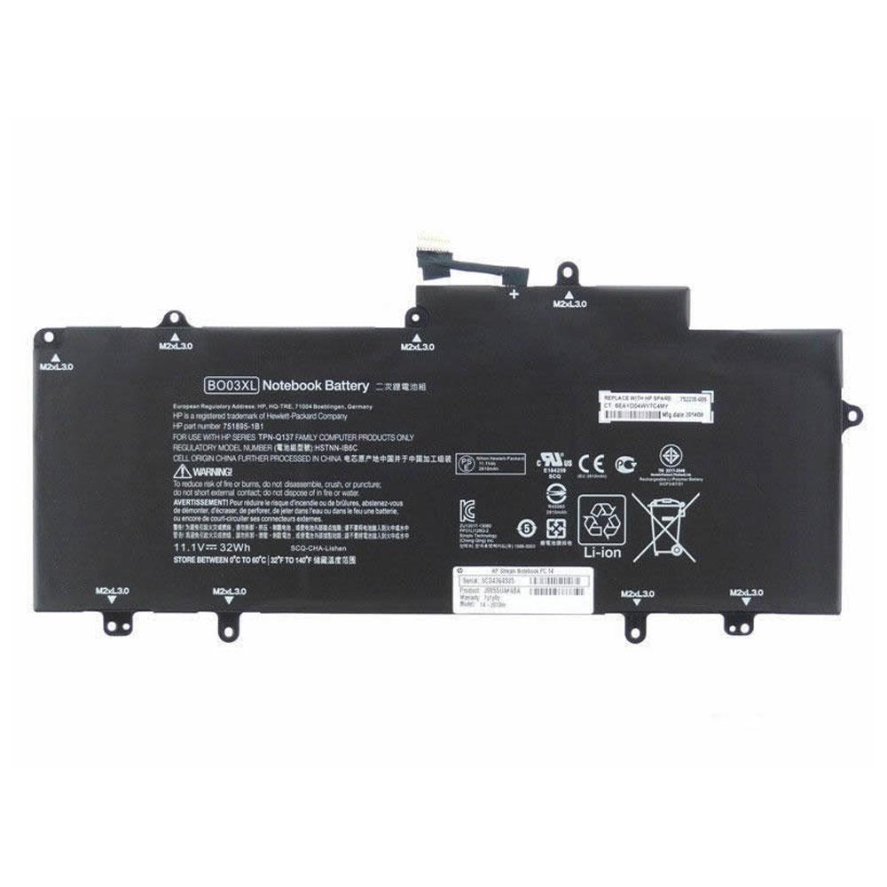 HP 752235-005