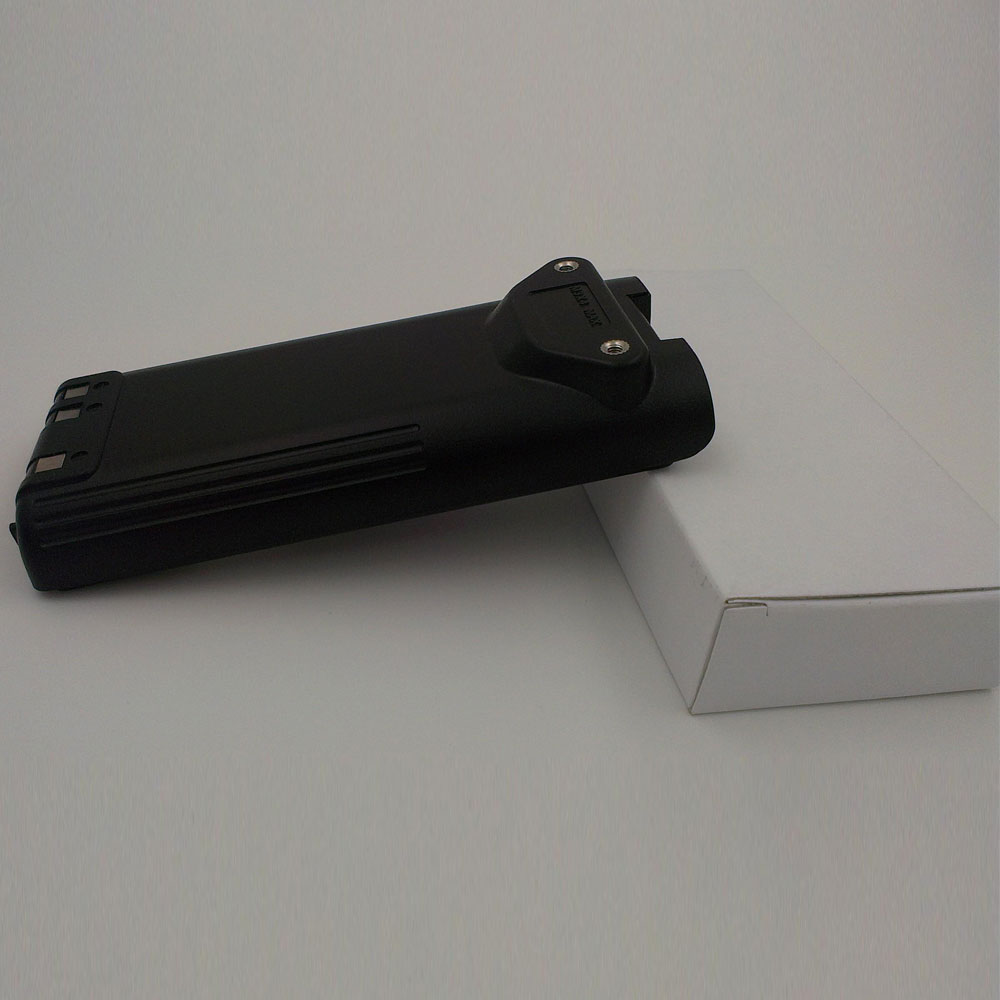 ICOM BP-209
