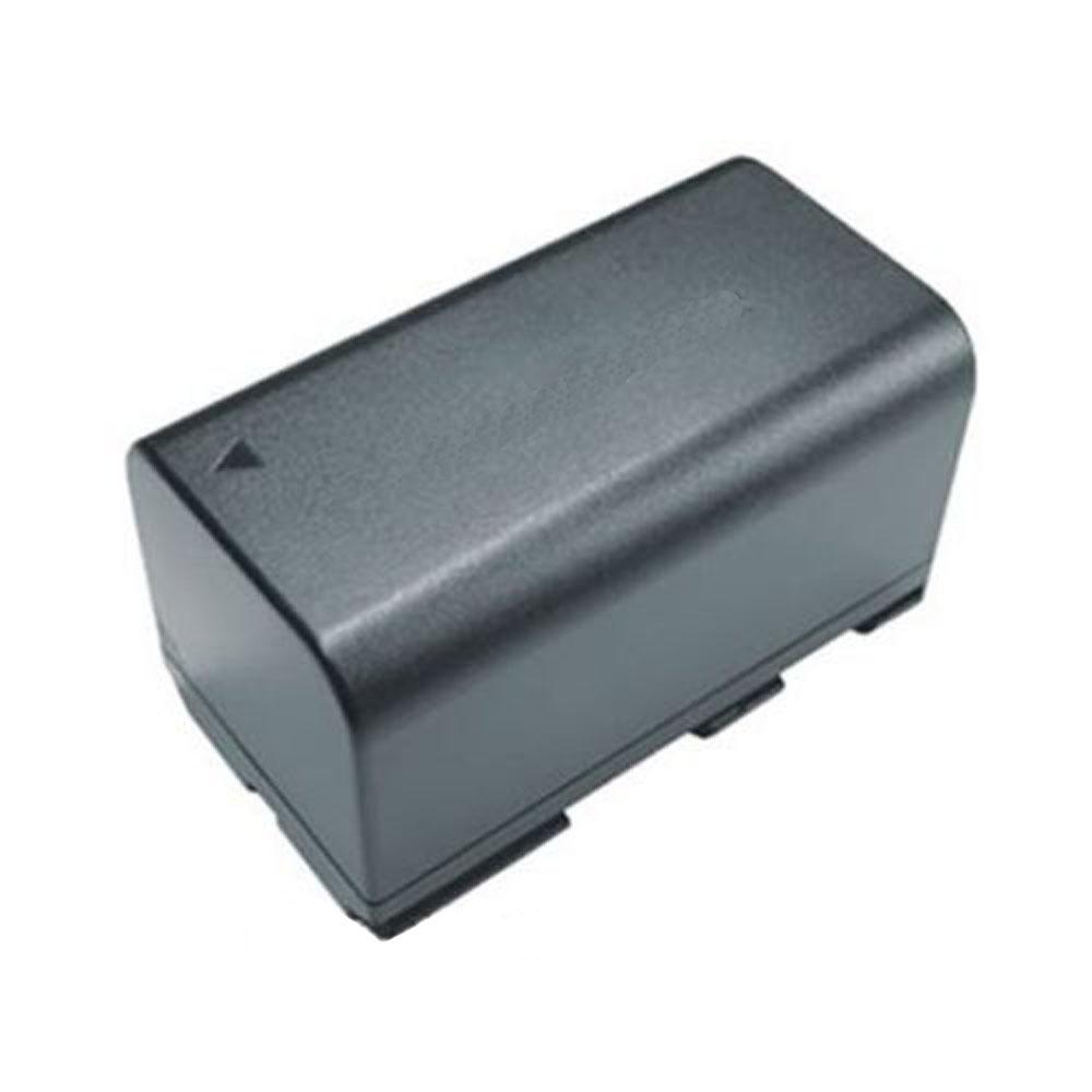 Canon 8034A002AA