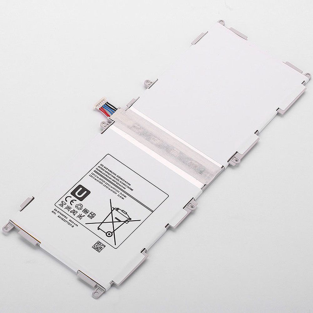 Samsung EB-BT530FBC